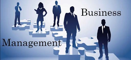 business management Kent Scarborough
